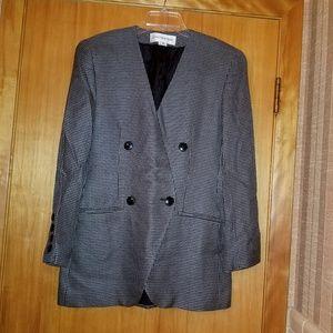 Jones New York vintage Jacket